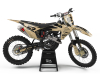 KIT DECO MOTOCROSS HUSQVARNA SMOOTH SAND 1