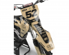 KIT DECO MOTOCROSS HUSQVARNA SMOOTH SAND 3