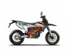 KIT DECO KTM 690 SMC R UNION 1