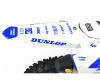 KIT DECO MOTOCROSS YZ/YZF BIC 2