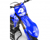 KIT DECO MOTOCROSS YZ/YZF BIC 3