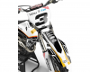 KIT DECO MOTOCROSS HUSQVARNA CHECK BLACK 3