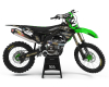 KIT DECO MOTOCROSS KAWASAKI DRT 1