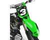KIT DECO MOTOCROSS KAWASAKI DRT 3