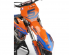 KIT DECO MOTOCROSS KTM DEC BLUE 3